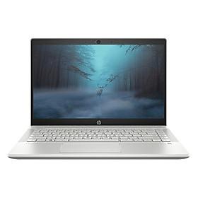 Laptop HP Pavilion 14-ce2034TU 6YZ17PA Core i3-8145U/ Win10 (14 FHD) - Hàng Chính Hãng