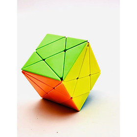 Đồ chơi Rubik biến thể Axis EQY575 - Đồ chơi giáo dục