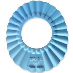 Mũ Gội Đầu Chắn Nước Cho Bé Enssu ES1800