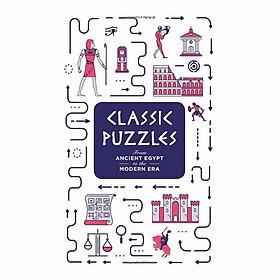 Classic Puzzles