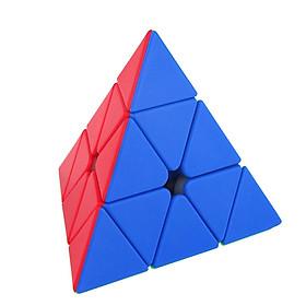 Đồ Chơi Rubik Biến Thể Tam Giác