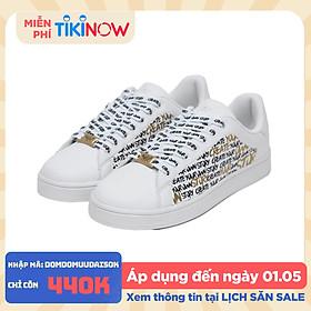 Đom Đóm Sneaker Collection - Limited Edition