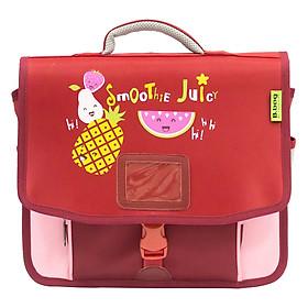 Cặp Học Sinh B.Bag Pretty C-12-030