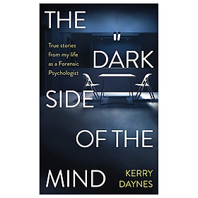 The Dark Side of the Mind