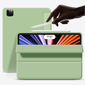 For ipad air 4 case 2020 ipad pro 11 case ipad 10.2 7 8th generation cover pro 10.5 air 3 2019 mini 5 funda 9.7 2018 pencil cases iPad case