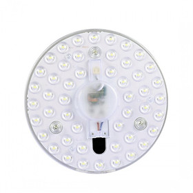 Đèn LED Trần 24W