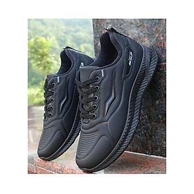 Giày nam thể thao, giày Sneaker nam cao cấp, giày sneaker nam thể thao GN114
