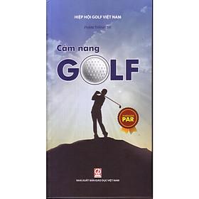 Cẩm nang Golf