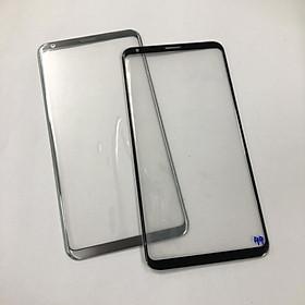 Kính ép màn hình cho LG V30 H930