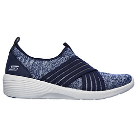 Giày thể thao Nữ Skechers ARYA 23764