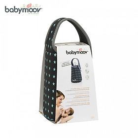 Túi hâm nóng bình sữa không cần điện Babymoov