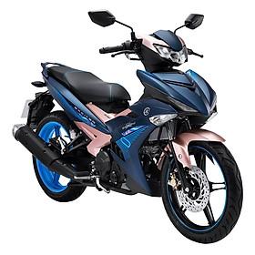 Xe Máy Yamaha Exciter 150 RC 2019 - Phiên Bản DOXOU