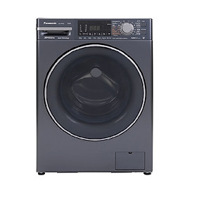 Máy giặt Panasonic Inverter 9.5 Kg NA-V95FX2BVT Mới 2020 - Hàng chính hãng (chỉ giao HCM)