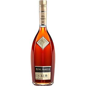 Rượu Cognac Remy Martin Club 700ml
