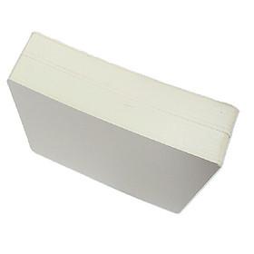 100 thẻ trắng dùng để làm Flashcard theo phương pháp Glenn Doman cho bé - Flashcard Phan Liên