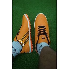Giày đá bóng Pan Vigo 8 Size 39-44