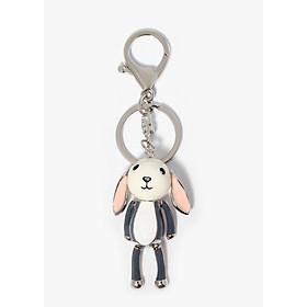Phụ kiện đeo túi xách Miss Empire - Mr Rabbit - BC177