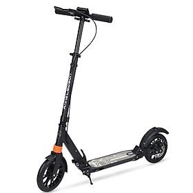 Xe Trượt Scooter AnneLowSon ALS-A5D