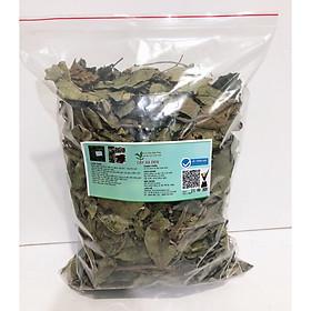 Trà cây xạ đen hòa bình - Gói 1kg