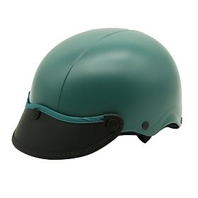 Mũ bảo hiểm Chính Hãng Nón Sơn XH-497