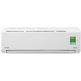 Máy Lạnh Toshiba Inverter 1 HP RAS-H10D2KCVG-V - hàng chính hãng -  Chỉ giao tại HCM