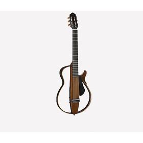 Đàn Guitar Silent Classic Yamaha SLG200S
