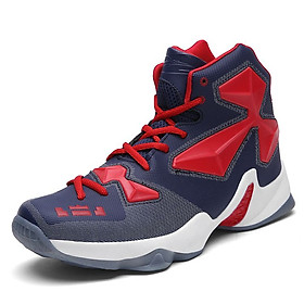 Giày bóng rổ nam