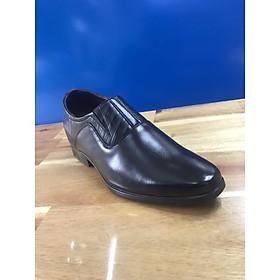 Giày Tây Nam Ngọc Được NG0110