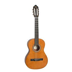 Guitar Classic Valencia VC204 size 4/4