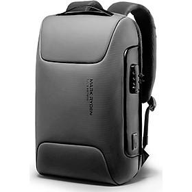 Balo laptop du lịch chống trộm Mark Ryden 2020 thời trang với dung tích siêu rộng