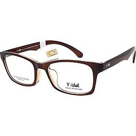 Gọng Kính V-IDOL V8118 SBR (61/15/147)