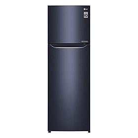 Tủ Lạnh Inverter LG GN-L255PN (255L) - Hàng chính hãng