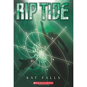 Rip Tide (Dark Life Book 2)