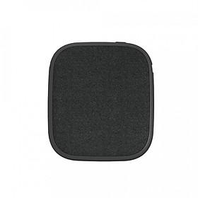 Pin Sạc Dư Phòng Xiaomi SOLOVE (10000mAh)