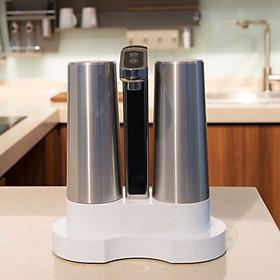 Máy lọc nước trực tiếp ARIZE Dr.Oplus Water Filter DLW-901CS
