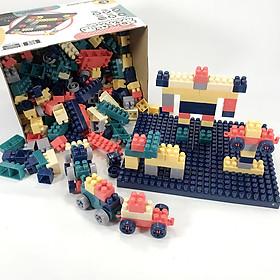 bo-xep-hinh-lego-hop-giay-360--520-chi-tiet