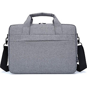 Cặp Quinnxer dành cho Macbook, laptop (C3)