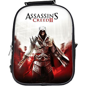 Balo In Hình Assassins Creed BLGM022