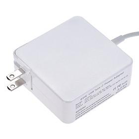 Sạc USB Type-C