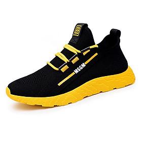 Giày thể thao nam T24