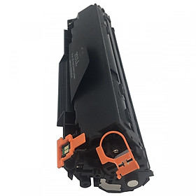 Hộp mực cho máy in HP laser 1005