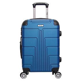Hình đại diện sản phẩm Vali Du Lịch Trip P701 (Size 50) - Xanh Dương