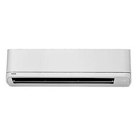 Máy Lạnh Toshiba RAS-H24U2KSG-V (2.5HP) - Hàng Chính Hãng