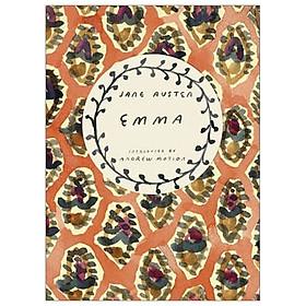 Emma (Vintage Classics Austen Series)
