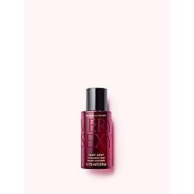 Victoria's Secret Very Sexy Fragrance Mist 2.5 Oz Travel Size