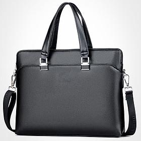 Túi đeo vai thời trang Yueskangaroo chất liệu PU