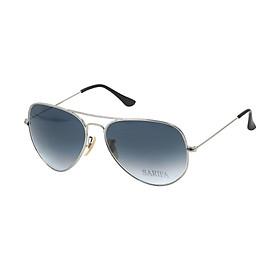 Kính mát, mắt kính SARIFA 3026 B, mắt kính chống UV, mắt kính th�i trang