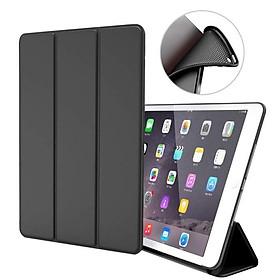 Bao iPad hãng cho iPad 2/3/4