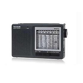 Radio Tecsun R-9012 (Hàng nhập khẩu)