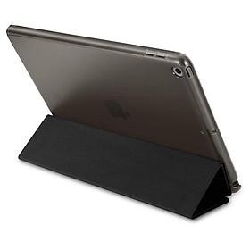 Ốp Spigen iPad 10.2 inch Smart Fold - hàng chính hãng